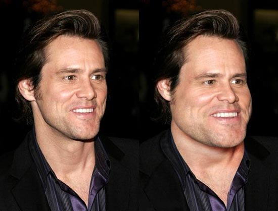 12/14/2005 - Jim Carrey - Fun With Dick and Jane Los Angeles Premiere - Mann Village Theater - Westwood, CA - Keywords: - Photo Credit: David Gabber / Photorazzi - Contact (1-866-551-7827)