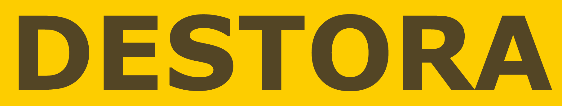 DesTora